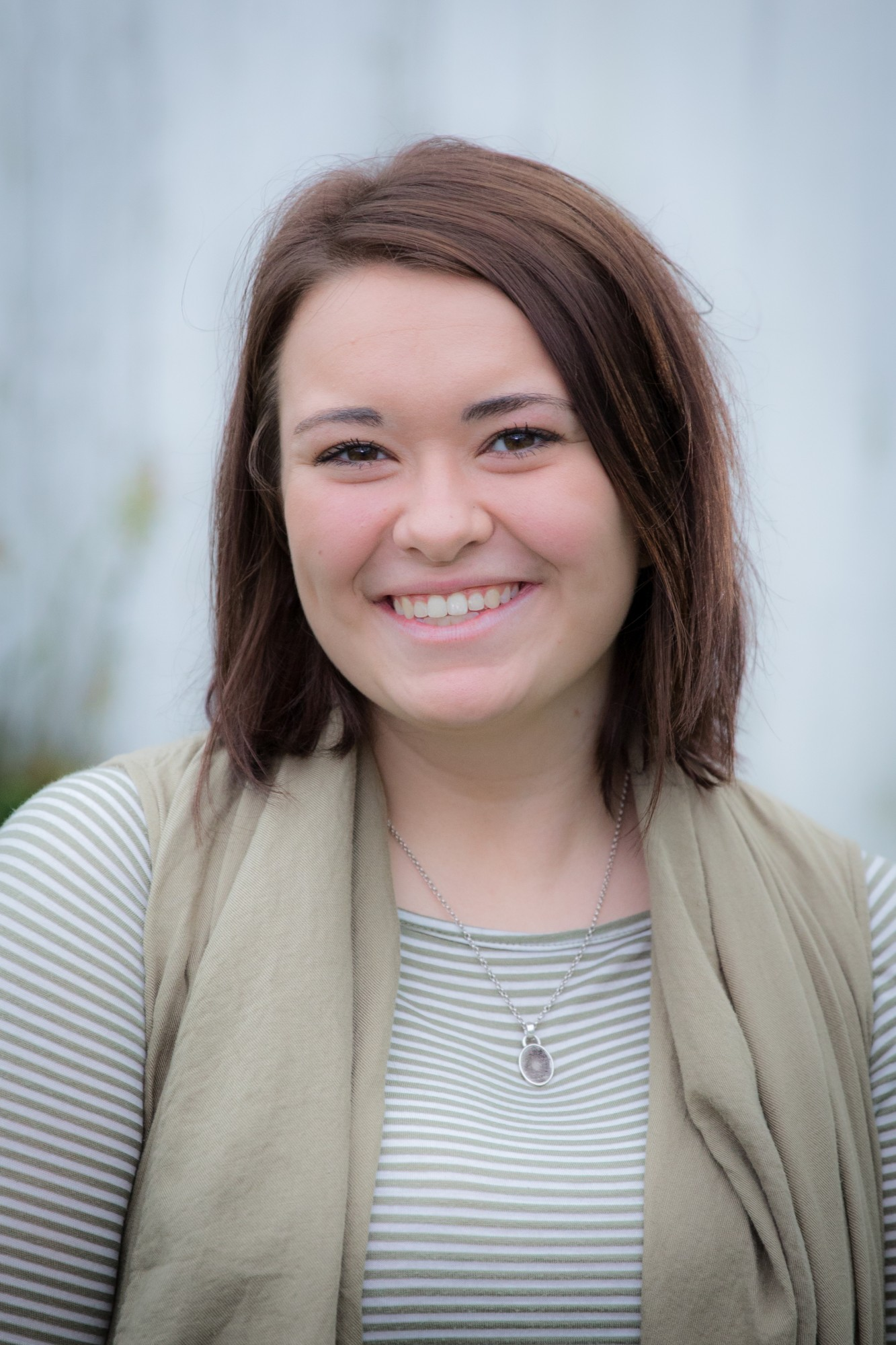 Brooke Hayhurst - Intern - video and content marketing agencies, ag, farm, agricultural brands - Herdmark Media